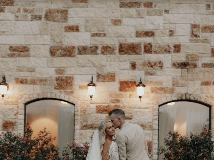 Tmx Img 4060 51 1980455 159968546057494 Mannford, OK wedding photography