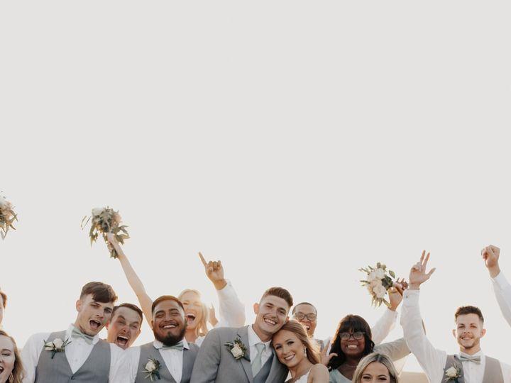 Tmx Img 4245 51 1980455 159710387516559 Mannford, OK wedding photography