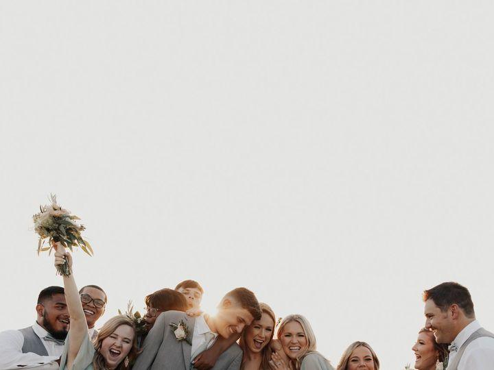 Tmx Img 4312 51 1980455 159968614958789 Mannford, OK wedding photography