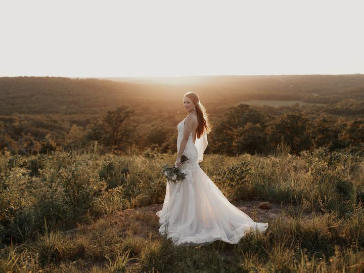 Tmx Img 4387 51 1980455 159710387999320 Mannford, OK wedding photography