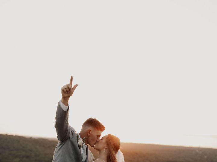 Tmx Img 4479 51 1980455 159710387026096 Mannford, OK wedding photography