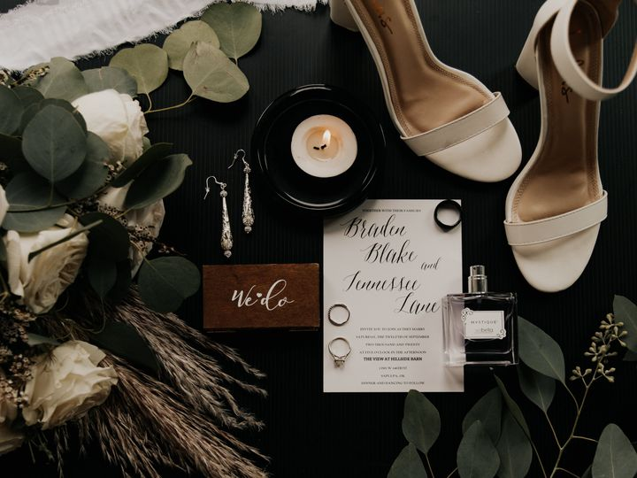 Tmx Img 6530 51 1980455 160182932557895 Mannford, OK wedding photography