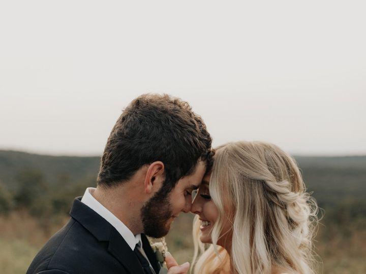 Tmx Img 7987 51 1980455 160182915237563 Mannford, OK wedding photography
