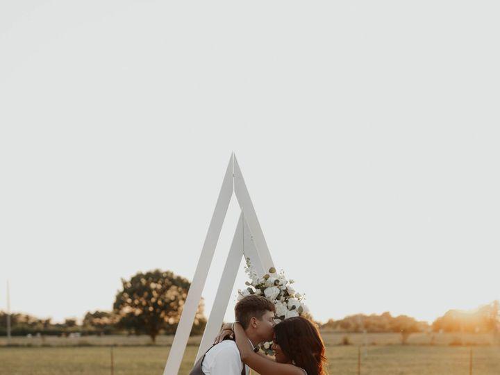 Tmx Img 9661 51 1980455 159548480670329 Mannford, OK wedding photography
