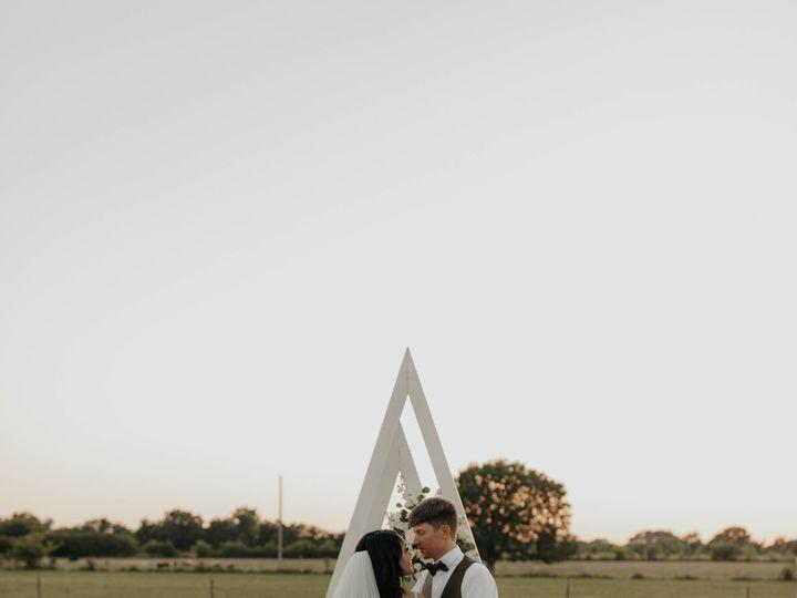 Tmx Img 9852 51 1980455 159548483113122 Mannford, OK wedding photography