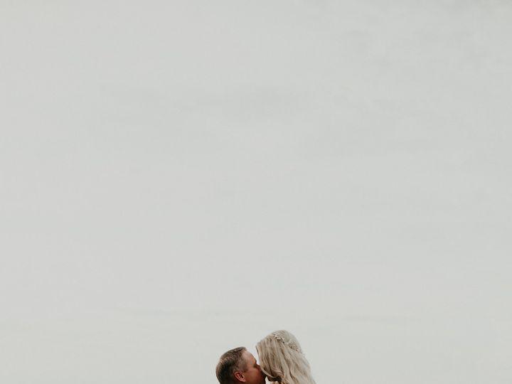 Tmx Wwws 51 1980455 159544748853004 Mannford, OK wedding photography