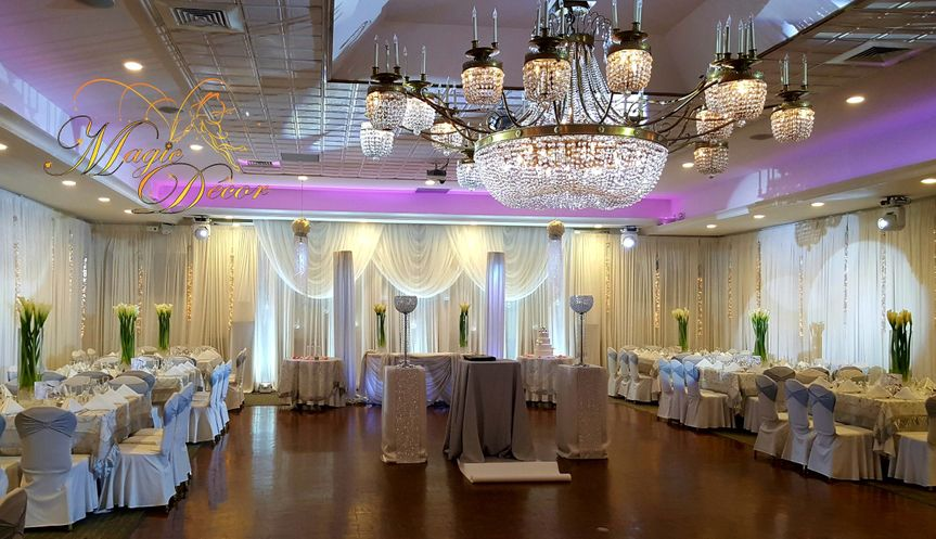 Magicdecor wedding decorations new york lighting decor 800x800 1508959313288 20160616125933 800x800 1508959359162 fullsizeoutput1b7 junglespirit Choice Image