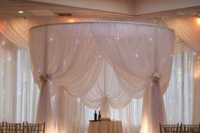 MagicDecor-wedding decorations New York