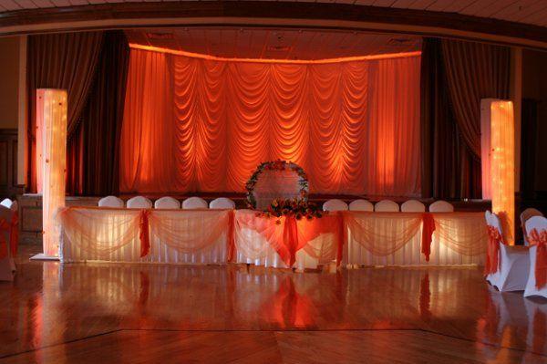 Tmx 1266080614163 November2008074 New York, NY wedding eventproduction
