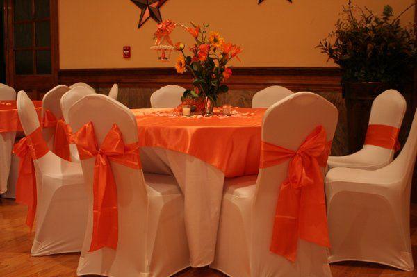 Tmx 1266080630210 November2008084 New York, NY wedding eventproduction