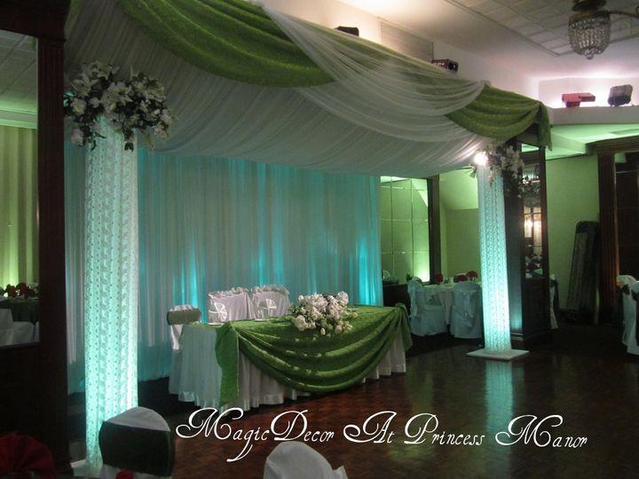 Tmx 1356302537159 IMG0686 New York, NY wedding eventproduction