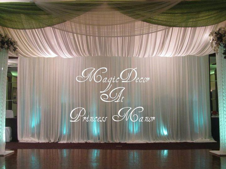 Tmx 1356302565766 IMG0692 New York, NY wedding eventproduction