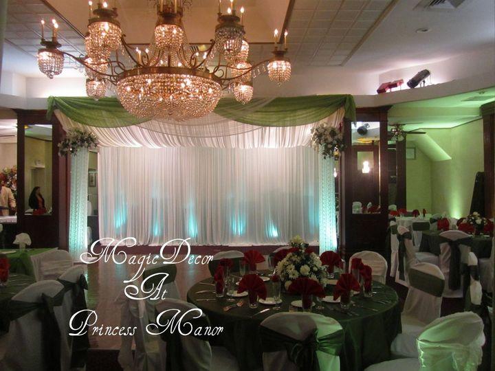 Tmx 1356302574479 IMG0695 New York, NY wedding eventproduction