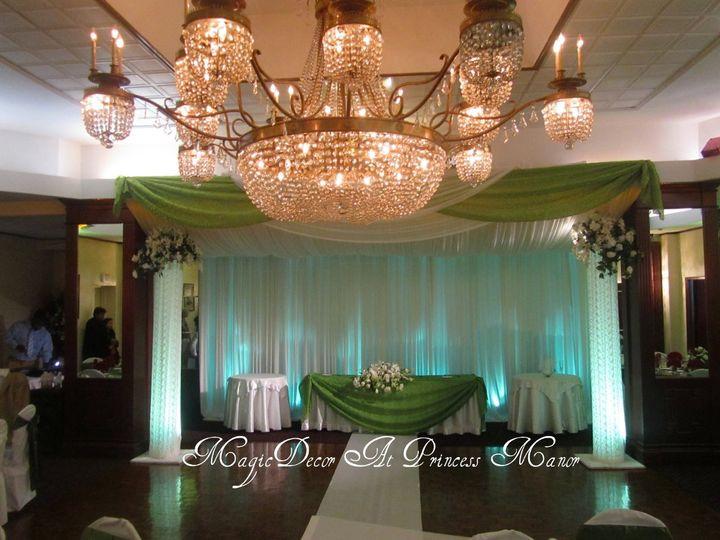 Tmx 1356302615954 IMG0705 New York, NY wedding eventproduction