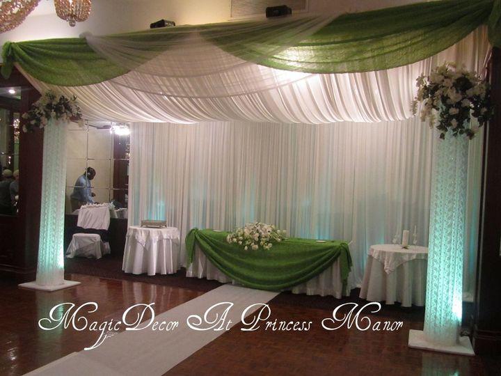 Tmx 1356302634718 IMG0709 New York, NY wedding eventproduction