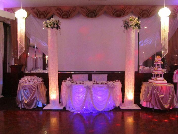 Tmx 1361835257893 IMG4074 New York, NY wedding eventproduction