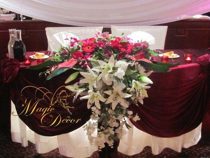 Tmx 1362185715656 Slide03 New York, NY wedding eventproduction