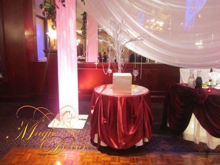 Tmx 1362185729879 Slide05 New York, NY wedding eventproduction