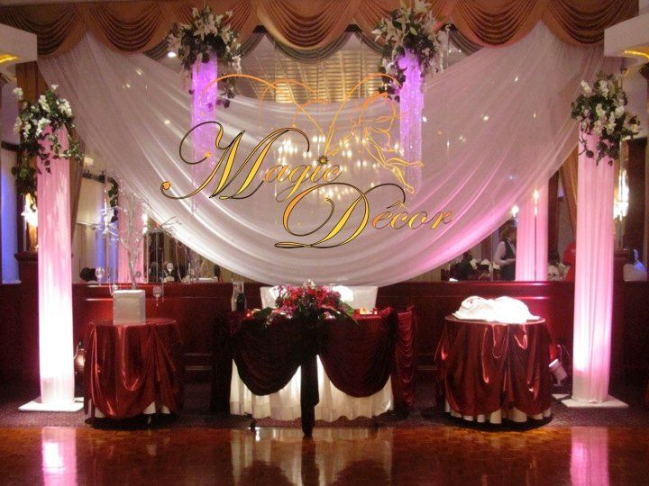 Tmx 1362185745450 Slide07 New York, NY wedding eventproduction