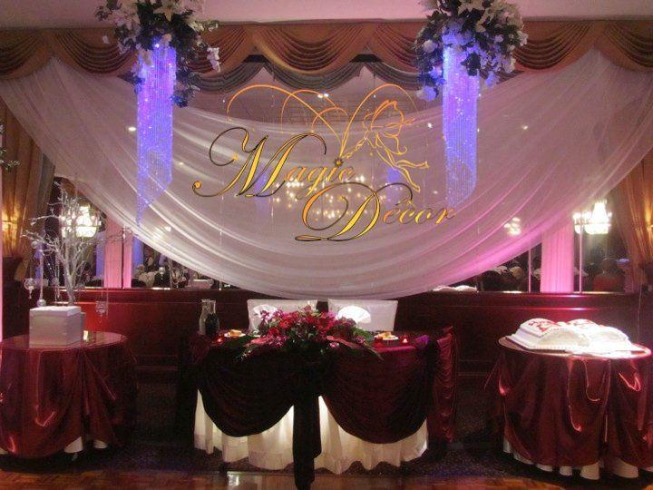 Tmx 1362185804362 Slide13 New York, NY wedding eventproduction