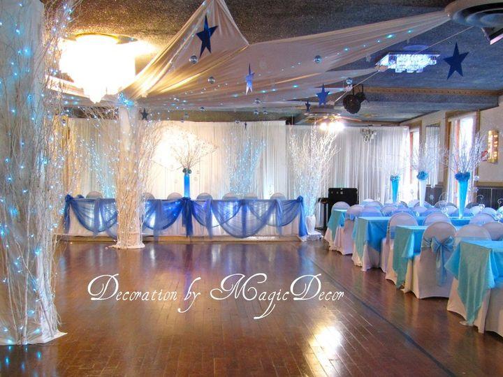 Tmx 1363223352981 IMG0294 New York, NY wedding eventproduction
