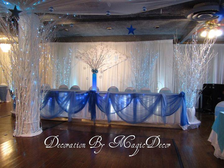 Tmx 1363223363797 IMG0293 New York, NY wedding eventproduction
