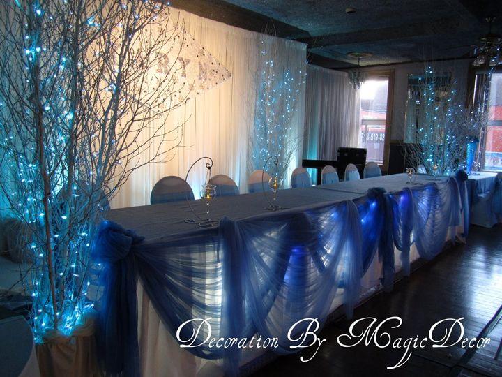 Tmx 1363223388851 IMG0309 New York, NY wedding eventproduction