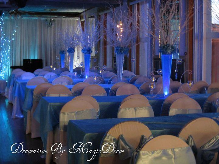 Tmx 1363223431862 IMG0343 New York, NY wedding eventproduction