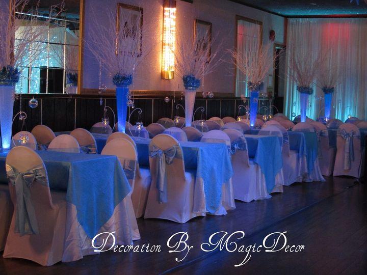 Tmx 1363223442500 IMG0345 New York, NY wedding eventproduction
