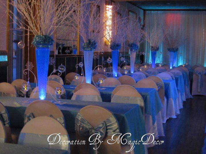 Tmx 1363223453354 IMG0346 New York, NY wedding eventproduction