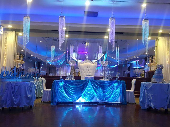 Tmx 1508959279122 Fullsizeoutput1f5 New York, NY wedding eventproduction