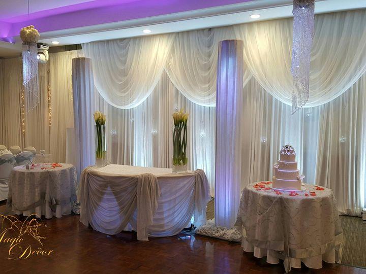 Tmx 1508959281030 20160614164623 New York, NY wedding eventproduction