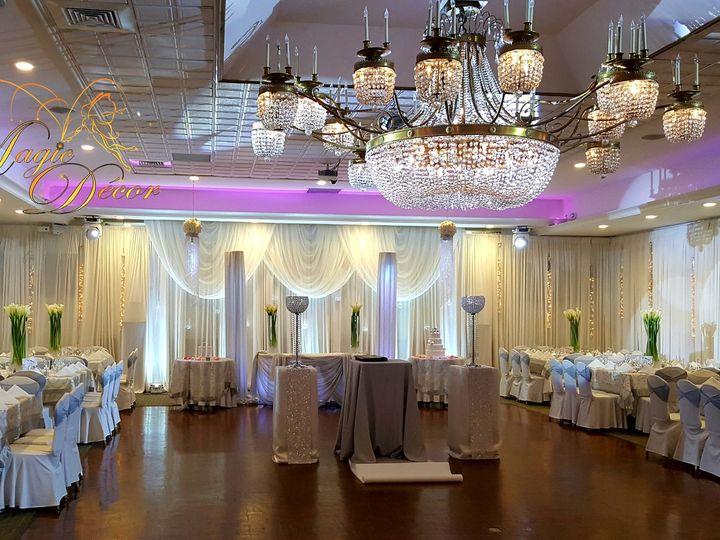 Tmx 1508959313288 20160616125933 New York, NY wedding eventproduction