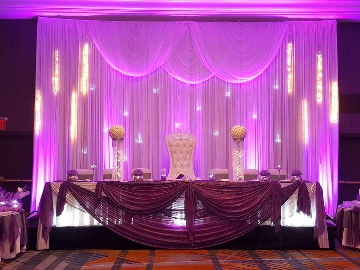 Tmx 1508959336827 20170611181116 New York, NY wedding eventproduction