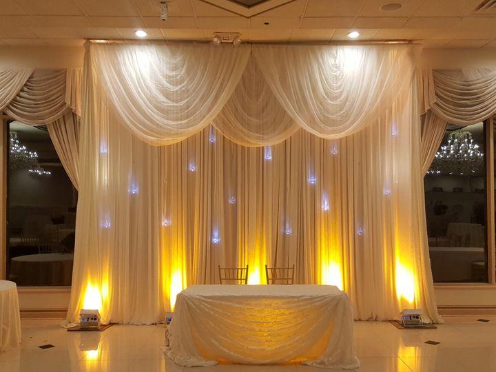 Tmx 1508959359162 Fullsizeoutput1b7 New York, NY wedding eventproduction
