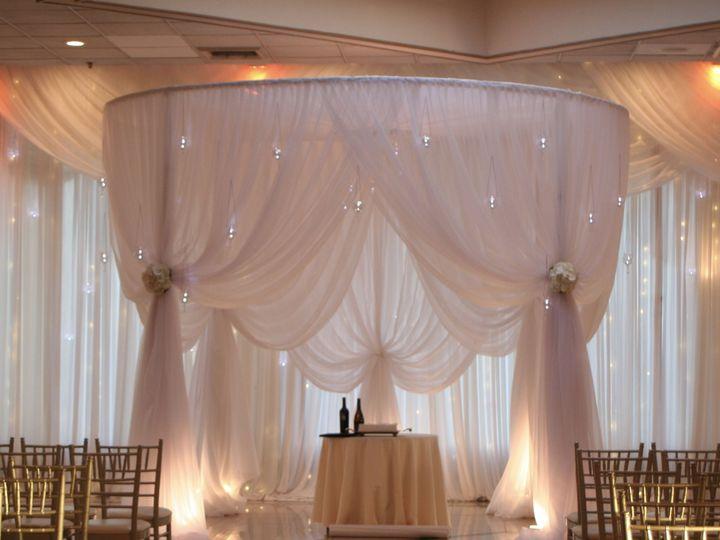 Tmx 1510186591 6b145126288abaa0 Fullsizeoutput 1c13 New York, NY wedding eventproduction
