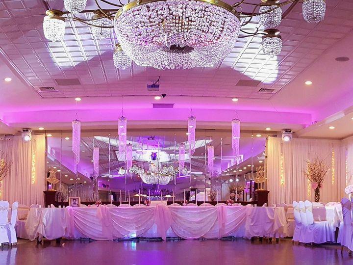 Tmx 20160822 194116 51 190455 V1 New York, NY wedding eventproduction