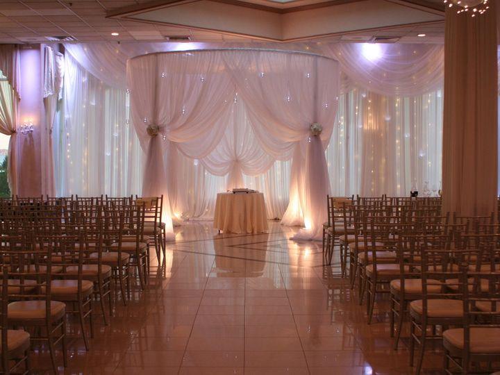 Tmx Fullsizeoutput B4 51 190455 1556418043 New York, NY wedding eventproduction