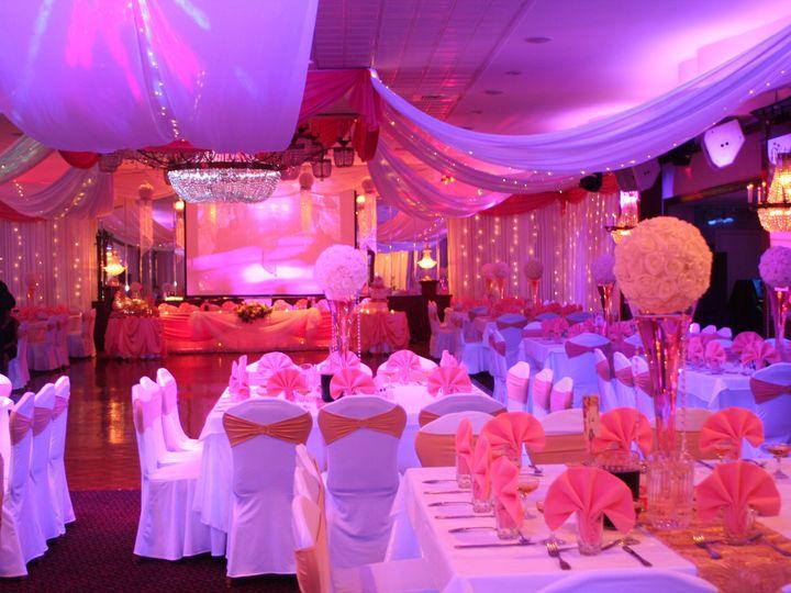 Tmx Img 4382 51 190455 V1 New York, NY wedding eventproduction