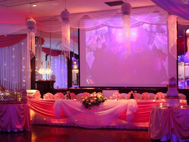 Tmx Img 4397 51 190455 V1 New York, NY wedding eventproduction