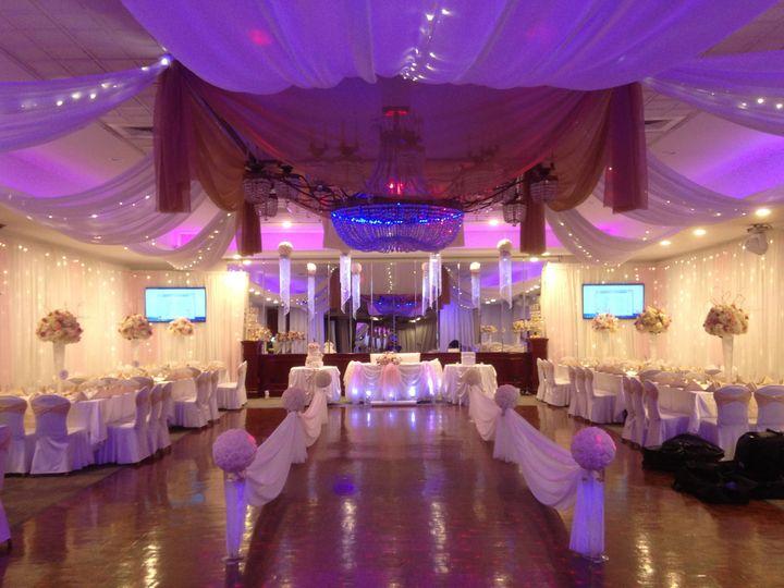 Tmx Img 4431 51 190455 V1 New York, NY wedding eventproduction