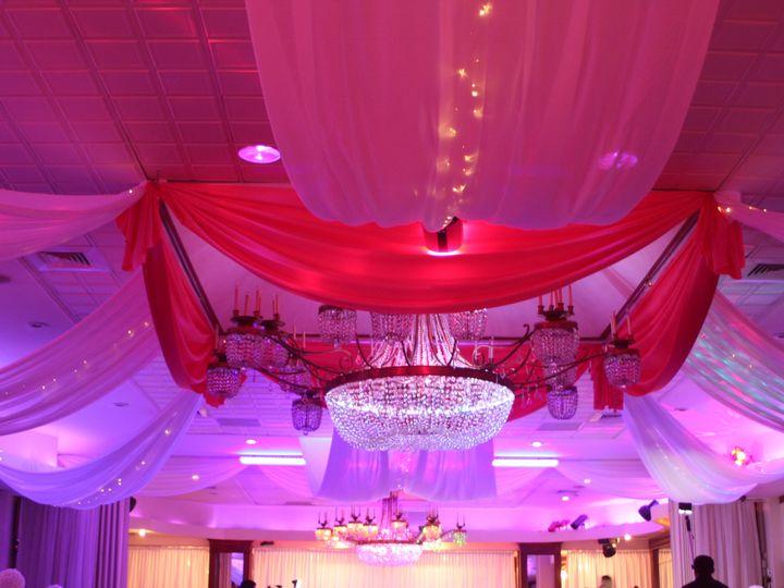 Tmx Img 4479 51 190455 V1 New York, NY wedding eventproduction
