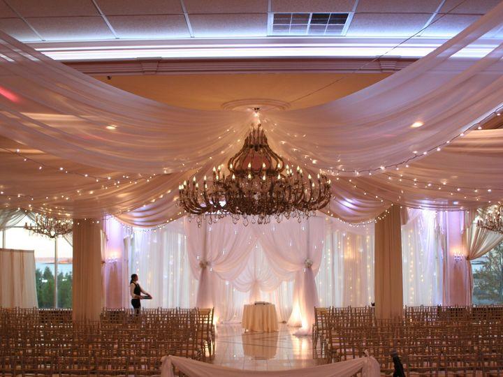 Tmx Img 5441 51 190455 1556418042 New York, NY wedding eventproduction