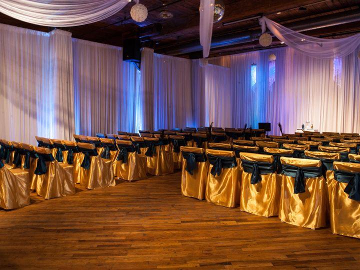Tmx Img 8935 51 190455 New York, NY wedding eventproduction