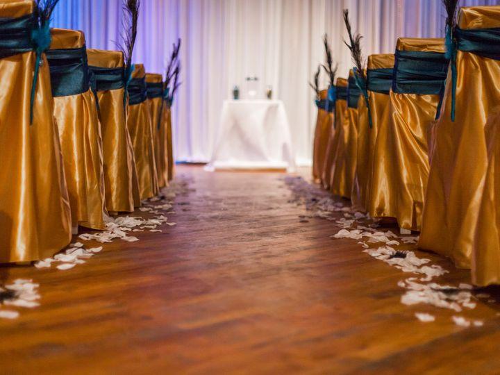 Tmx Img 8985 3 51 190455 New York, NY wedding eventproduction