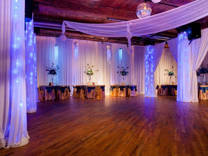 Tmx Img 9345 3 51 190455 New York, NY wedding eventproduction