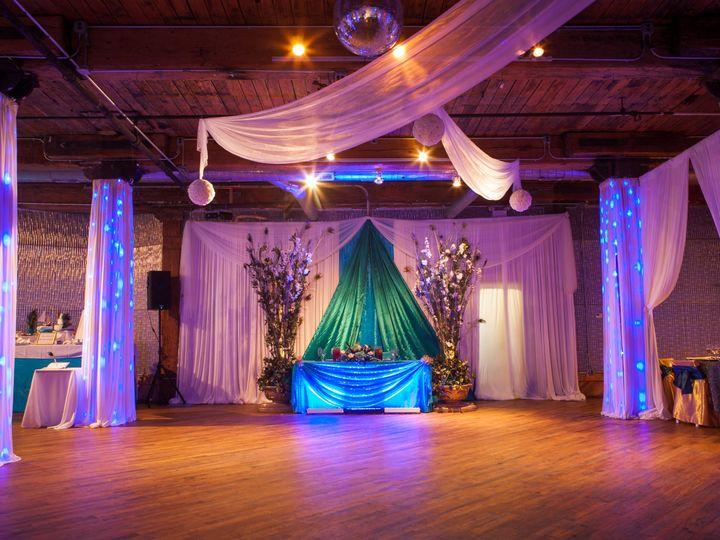 Tmx Img 9347 3 51 190455 New York, NY wedding eventproduction