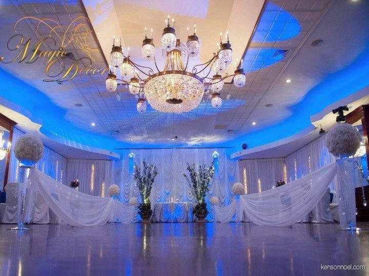 Tmx Slide1 51 190455 157806935024055 New York, NY wedding eventproduction