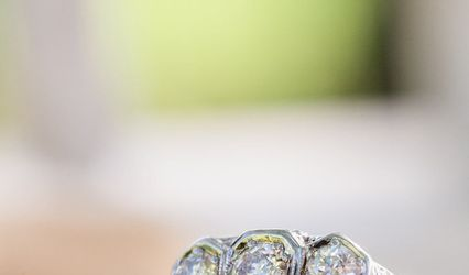 L. Priori Jewelry