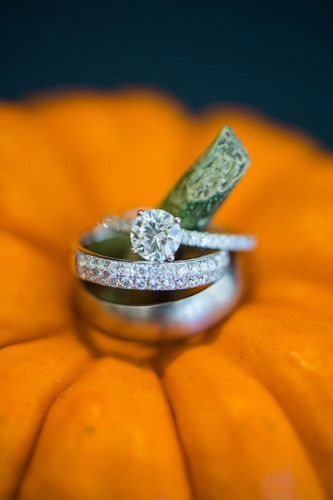 Tmx 1459524432823 Small570cb310.10.15mullinwedding0510 Philadelphia wedding jewelry